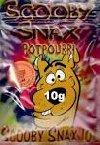 Scooby Snax 10g offer For Sale